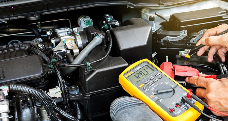 Mécanique automobile à Gap, des professionnels fiables et impliqués | Garage Ava Auto